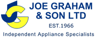 Joe Graham Appliance Repairs