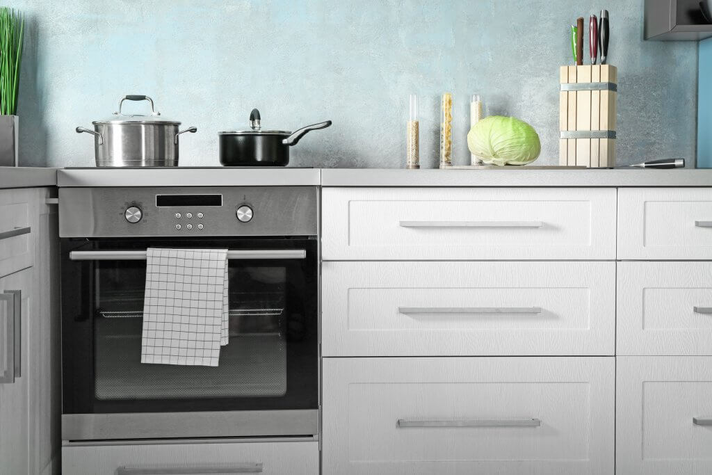 Cooker Repairs Luton