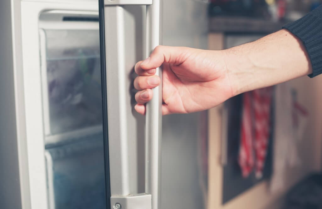 Fridge Freezer Repairs Luton