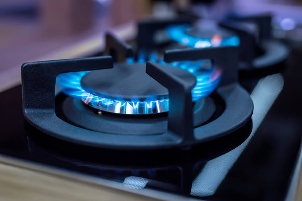 Gas Cooker Repairs Luton